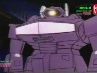 Transformers - Star1 Tv (Çizgi Film)