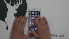 Replika Türk Malı iPhone 6 Plus