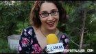 Sokak Röportajları - Hayatta Beklediğinizden Fazlasını Yapan İnsanlar Oldu Mu?