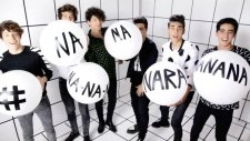 CD9 - Para Siempre ft. Abraham Mateo (All the Way)