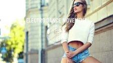 Electro & House 2015 - Best of EDM Music Charts Mix