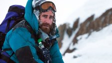 Everest Türkçe Altyazılı Fragman