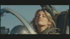 Gökyüzü Savaşçıları (Les chevaliers du ciel) Fragman