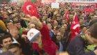 Erdoğan'dan 'eski Türkiye' koalisyonuna...