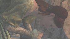 Assassin's Creed Revelations - Final | Bölüm #22