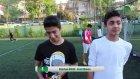 Baboş Team Real Dikmen Basın Toplantısı / ANKARA / iddaa Rakipbul Ligi 2015 Açılış Sezonu