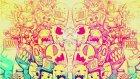 Blink 182 - Adam's Song (Kasum Remix)