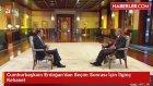 Cumhurbaşkanı Erdoğan'dan Seçim Sonrası İçin İlginç Kehanet