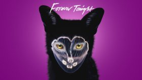 Galantis - Forever Tonight