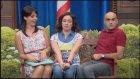 Güldür Güldür Show - Kadın Erkek İlişkileri Skeci (78. Bölüm)