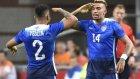 Hollanda 3-4 ABD - Maç Özeti (5.6.2015)