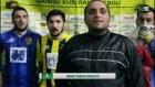 KOCAELİ FC MAÇ SONU