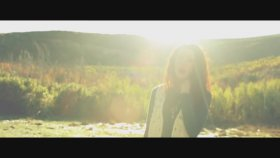 Lady Antebellum - I Did With You (Official Music Video Cover by Maddie Wilson)