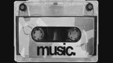 Mine Koşan - Adnan Tayfun  - Yakında Geleceğim (Radyo Damarex)