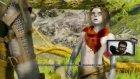 The Witcher 3 : Wild Hunt Türkçe Bölüm 13 : ORMANIN KALBİ !!!