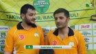 Aydıntepe sk Fc karadeniz İstanbul iddaa Rakipbul Ligi 2015 Açılış Sezonu R