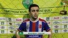 Emekspor Çankırı spor İstanbul iddaa Rakipbul Ligi 2015 Açılış Sezonu R