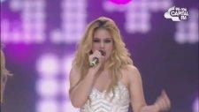 Fifth Harmony - Worth It (Canlı Performans)