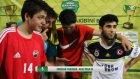Forza Berlin-M.Ali Paşa FK Maç Sonu / KOCAELİ / iddaa Rakipbul Ligi 2015 Açılış Sezonu