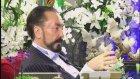 Gençliğin Başbuğun anlattığı Osmanlıdan gelen devlete ve dine sahip çıkma ruhuyla yetiştirilmesi