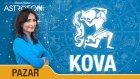 KOVA burcu günlük yorumu bugün 7 Haziran 2015