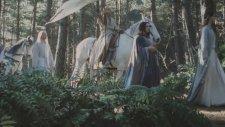 Sleepsong - Secret Garden (HD)