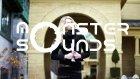 Alex Derron - Pyramid Of Madness (Original Mix)