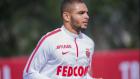 Atletico Madird, Kurzawa'dan vazgeçmiyor
