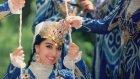 Farruh Raimov - Mayli yor