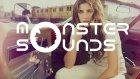 MCD & Castaneda x Artelax x Minow - Glock (Original Mix)
