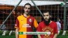 ACS Team-Mengenler FC10 Maç Sonu / KOCAELİ / iddaa Rakipbul Ligi 2015 Açılış Sezonu
