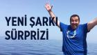 Ata Demirer'den Yeni Şarkı Sürprizi