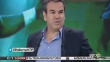Fenerbahçe için sürpriz teknik direktör