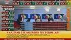 Figen Yüksekdağ Seçim Sonuçları Hakkında Açıklama 7 Haziran 2015