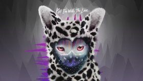 Galantis - Kill 'Em With The Love
