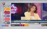 Latif Şimşek, Rasim Ozan Kütahyalı Atışması  Seçim 2015