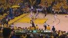 LeBron James şov yaptı! 39 sayı, 16 ribaunt, 11 asist