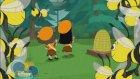 Phineas ve Förb - Arı Dansı
