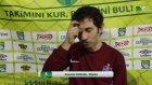 Sitareapor Minako İstanbul iddaa Rakipbul Ligi 2015 Açılış Sezonu R