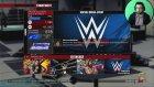 WWE 2K15 Türkçe Oynanış   Uzun zaman sonra   16.Bölüm   Kariyer