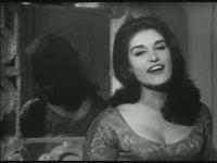 Dalida Hava Nagila (İbranice)