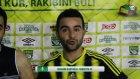MUSTAFA  - İBRAHİM -  THE TEAM FC - VENDETTA FC