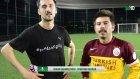 Sporting Gaziler / Real Tuzla / Maçın Röportajı / Kocaeli