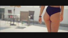 Vega Feat Tash,Nicky Minaj,Ru Spits - Love Poison