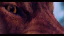 Wolfteam 1. KLanı - GölgeHaramileri (Kral Biziz | KLan Şarkısı)