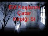 Fatih Yesilgul - Elif Elif Diye