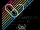 mega mix 2009 (tectonik/house/electro)