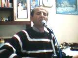 Murat Özbay Arguvanlım