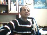 Murat Özbay Donuyorum Ben