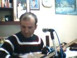 Murat Özbay